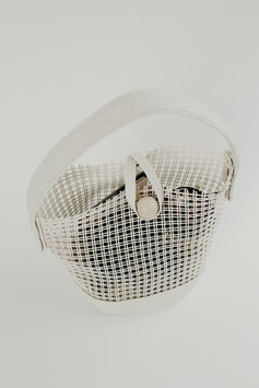 Bag NAOMI
