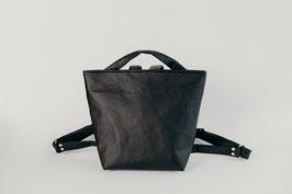 Backpack IVY   Black Performance