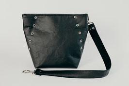 Bag HARPER Black Performance