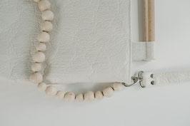 Pearl Bag - MARGARET