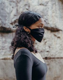 Mask - Antoinette