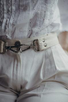 Hook-Belt
