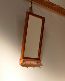 Shaker Spiegel