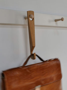 Tür-Keil / Haken