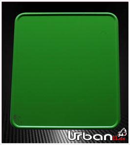 Verstärker Green Sport