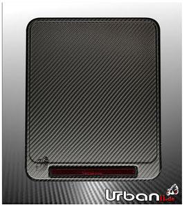 Verstärker Carbon Stone Reflektor 220x200