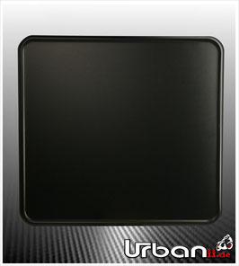 Verstärker Black Pearl 220x200
