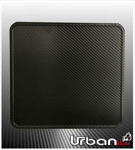 Verstärker Carbon Black 220x200