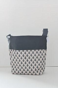 Tasche *Midi*