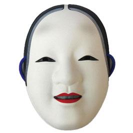 ☆ OMEN Mask
