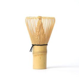 ☆Chasen -  Matcha whisk - Matcha Quirl  (100 Pondate)