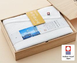 ☆ Imabari Towel ☆