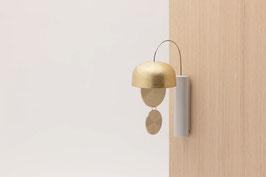 """☆ Door Bell """"DOARIN"""""""