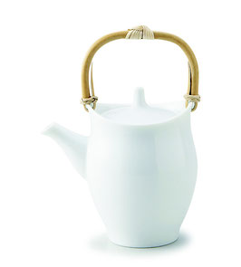 "☆Dobin-Teapot ""Kanon"" 420 ml"