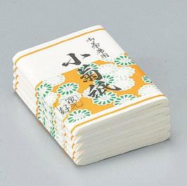 ☆Kaishi paper (5 set)