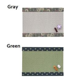 ☆ Tatami pad Large - memo board