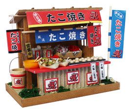 ☆ Miniature-House Kit