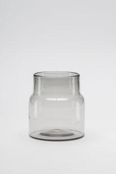 Milchkannenvase klein