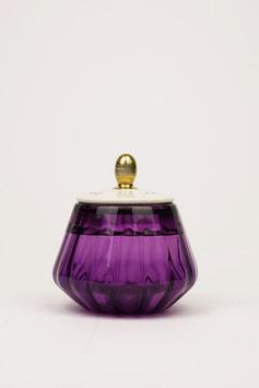 Dose Violettes Gold
