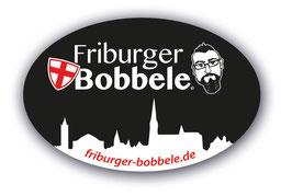 Friburger Bobbele Bäbber