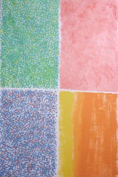 背景布(4色)