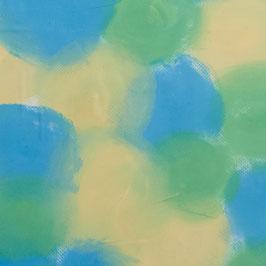 背景布(1色)