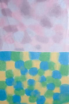 背景布(2色)