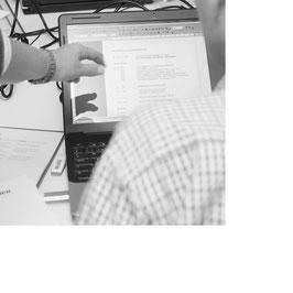 Employability-Fragebogen
