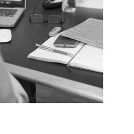 Employability-Fragebogen mit anschliessendem Gespräch