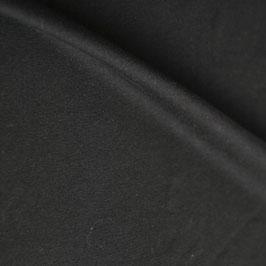 Zwarte Jersey - 125 gr - BoWeevil