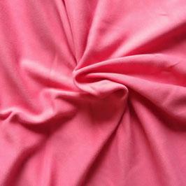 Roze - Jersey - C. Pauli