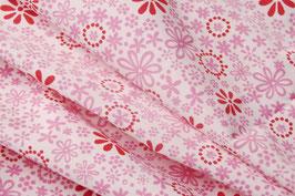 Embroidery COUPON - Katoen - Monaluna