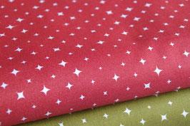 All stars red - Katoen - Cloud9