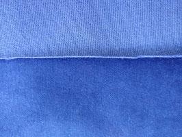 Blue print - Nicky Velours - C.Pauli