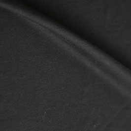 Zwarte Jersey - BoWeevil