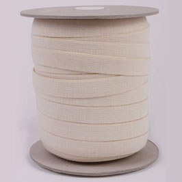 Elastiekband - 18 mm breed - Zware stretch