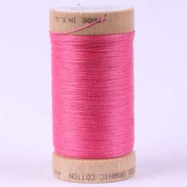 Biologisch Naaigaren 4810 Roze