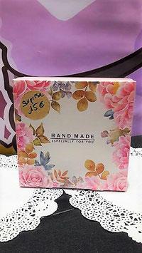 Lucky pack surprise complète , Grand modèle, Romantique