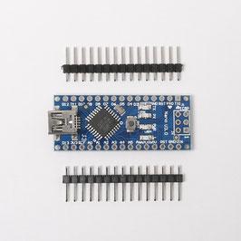 Nano V3.0 ATMEGA328P FT232RL FTDI