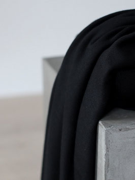 Soft Lima Knit by meetmilk. black