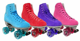 UAS SURE-GRIP BOADWALK RollerSkate(送料無料)