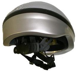 ヘルメット ホワイト(キッズ用)