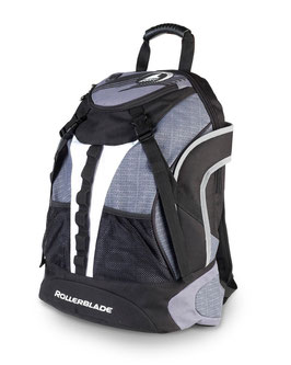 QUANTUM BACK PACK LT30 GREY