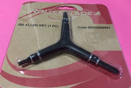 RB ALLEN KEY (六角用工具)