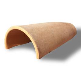 Cobija árabe artesana de 38 cm.