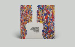 """CD - Album """"Was hätten wir gemacht ohne die Musik"""""""
