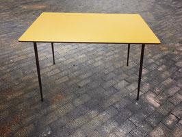 Tubax Formica tafel