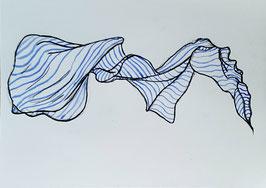 Floating Sheet
