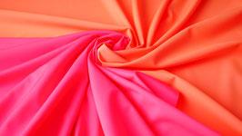 Lycra Queen Sorbetto-Rosa Fluo