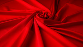 Lycra Rosso